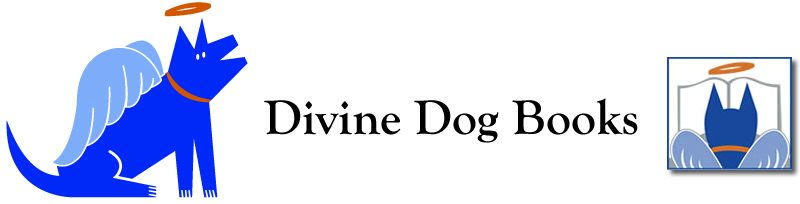 Divine Dog Books